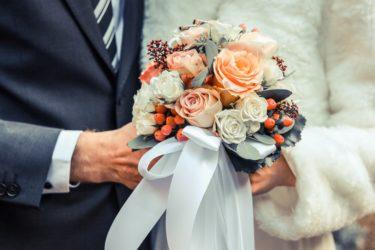結婚式延期でも神対応な招待状サービス