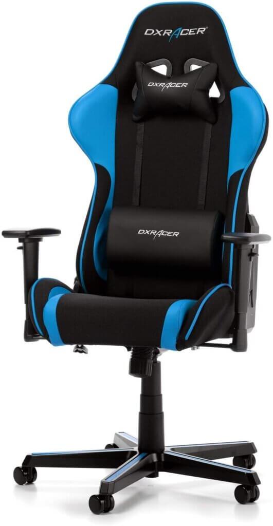 DXracer-DX11