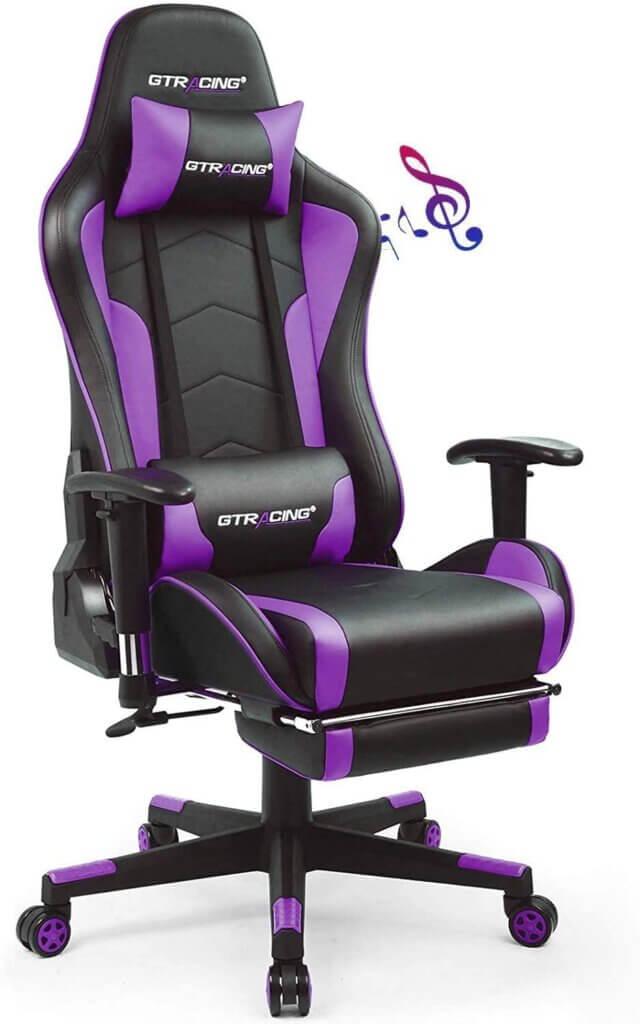 GT890_purple