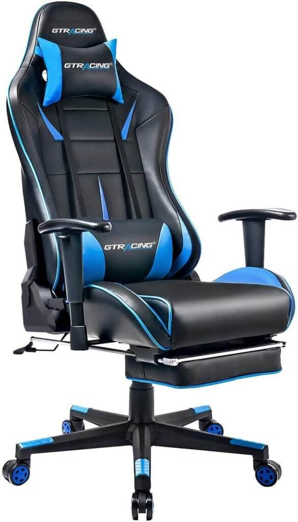 GT909_blue